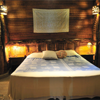 Cerritos Beach Resorts LLC - 6 days and 7 nights at the beautiful Mayan Village Resort