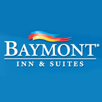 2 Nights at Baymont Inn  Suites for 79