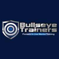 Bullseye Trainers - Microsoft Single Training Class  Choose from Excel SharePoint Project Management and more