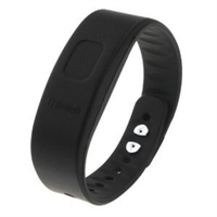 Bluetooth Buzzband- $28 with Free Shipping